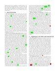 arXiv:1512.03523v1 - Page 2
