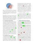 arXiv:1512.03523v1 - Page 4