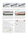 arXiv:1512.03523v1 - Page 7