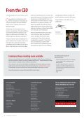 COMMERCE COMMENT - Page 2