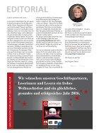 in göttingen 4-2015 - Page 3