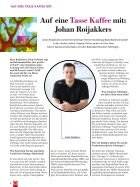 in göttingen 4-2015 - Page 6
