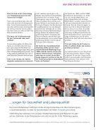 in göttingen 4-2015 - Page 7