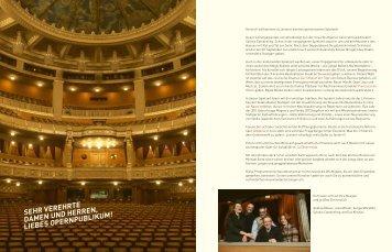 Opernjahrbuch 2012/13 als PDF zum Download - Oper Stuttgart