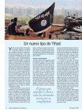 RESPUESTA GLOBAL - Page 3