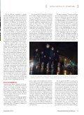 RESPUESTA GLOBAL - Page 4