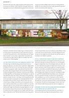 almag_dezember_2015 - Page 6