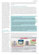 almag_dezember_2015 - Page 7