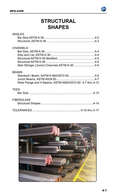 Diameter: 1.500 Length: 12 inches 1-1//2 inch Online Plastic Supply PEEK Round Rod