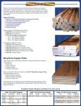 Alro Steel - Page 2