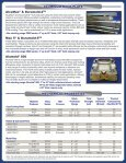 Alro Steel - Page 3