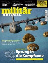 Militaer_4_2015