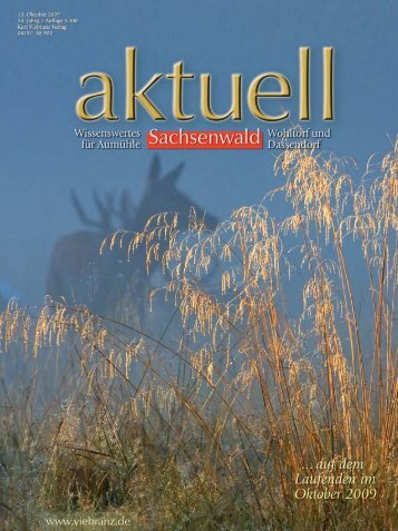 Kind - Kurt Viebranz Verlag