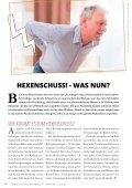 GPM 10 GFJ Vorschau - Page 4