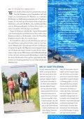GPM 10 GFJ Vorschau - Page 5