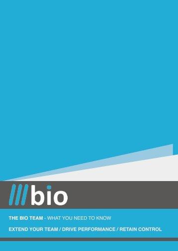 BIO_STAFF_HANDBOOK Final v4