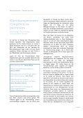 renforcement des capacités parentales - Seite 5