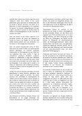 renforcement des capacités parentales - Seite 6