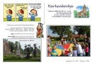 klick.. - Kirche Zum guten Hirten Münkeboe-Moorhusen • Herzlich ...