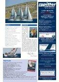 Radius 2010 - Mediaradius - Seite 3