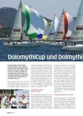 Radius 2010 - Mediaradius - Seite 4