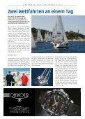 Radius 2010 - Mediaradius - Seite 7