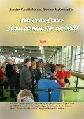 Das Cruise-Center- Altona als neues Tor zur Welt? - Seite 4