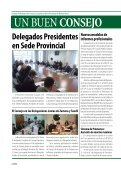 PROFESIONAL - Page 6