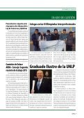 PROFESIONAL - Page 7