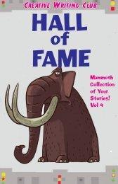 Hall_of_Fame_vol4