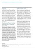 Britain the European Union and the Referendum What Drives Euroscepticism? - Page 2