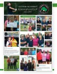 FROM THE FAIRWAYS - Page 3