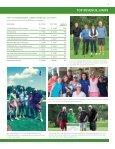 FROM THE FAIRWAYS - Page 5
