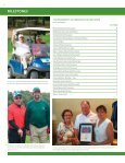 FROM THE FAIRWAYS - Page 6