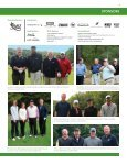 FROM THE FAIRWAYS - Page 7