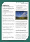 LEARN - Page 3