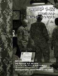 ADRP1-02