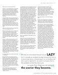 P S Y C H E D - Page 7