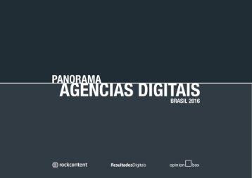 cms-files-2-1446048810Panorama-agencias-digitais
