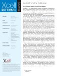 SOFTWARE - Page 3