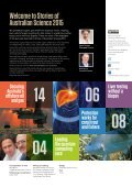 6529-Stories-of-Australian-Science-2015-web-final - Page 2