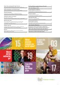 6529-Stories-of-Australian-Science-2015-web-final - Page 3