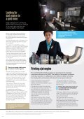 6529-Stories-of-Australian-Science-2015-web-final - Page 4