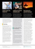 6529-Stories-of-Australian-Science-2015-web-final - Page 6