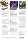 6529-Stories-of-Australian-Science-2015-web-final - Page 7