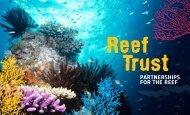Reef Trust