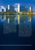 VIENNA - Page 7