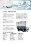 ICELANDAIR – ERFRISCHEND ANDERS - SaisonCheck - Seite 2
