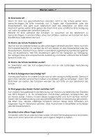 Flipbook - Page 6