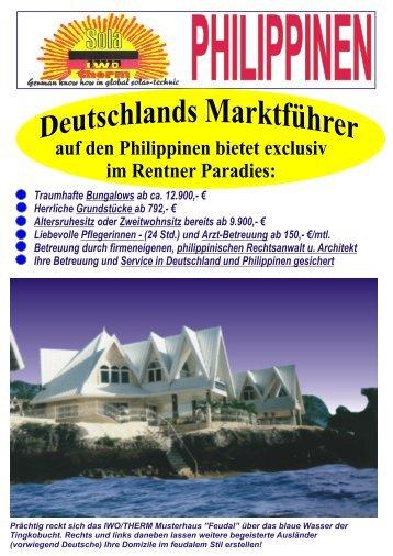 Katalog Seite 1-10.pdf - Sola Homes